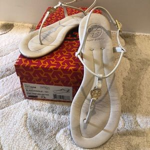 Tory Burch Emmy sandal